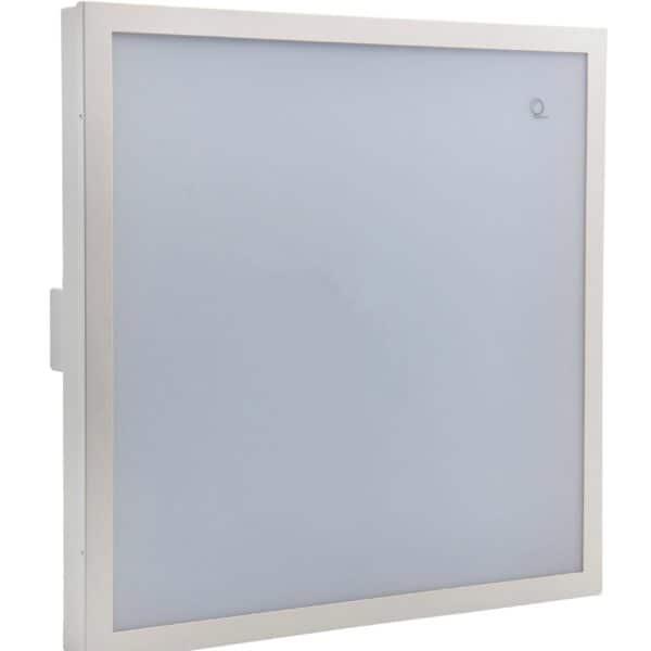 Πάνελ Led τετράγωνο 60X60 55w 4000K 3150Lm BSL 0636/00091 BIG LED