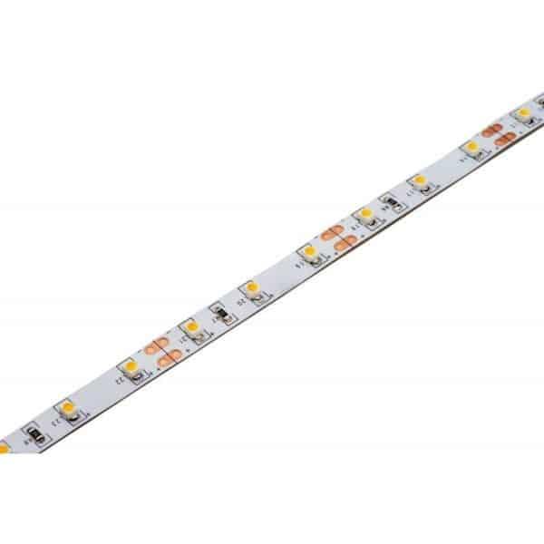 Ταινία Led χαμηλού φωτισμού 4.8w 2200k 5m BIG SOLAR LED strip