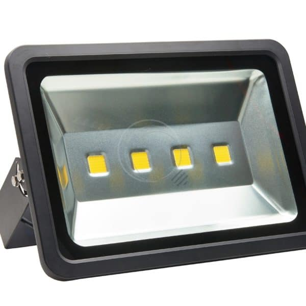 Προβολέας Led FLOOD 200w 230v 5000k 120° 14.000lm EPISTAR BSL 0636/01856 BIG LED