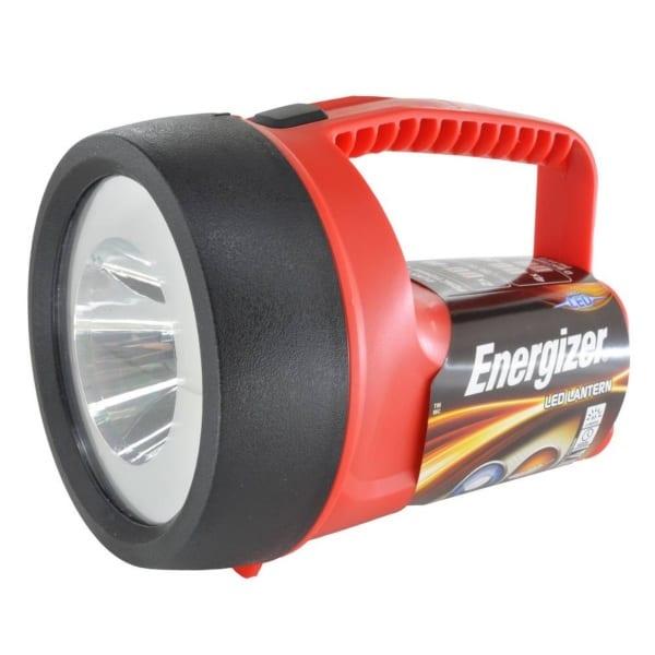 fakos-S8935-Energizer