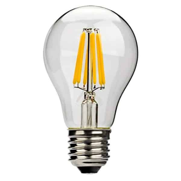 led-filament-6w-big-solar