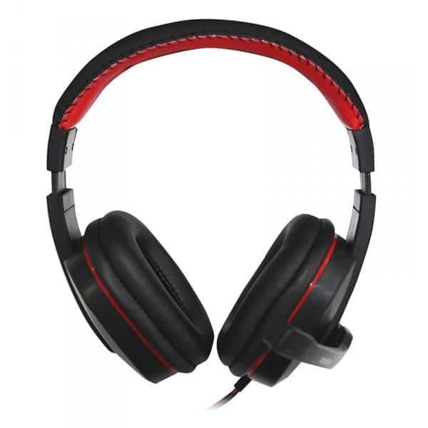 Ακουστικό με μικρόφωνο APPGH7R Approx Gaming