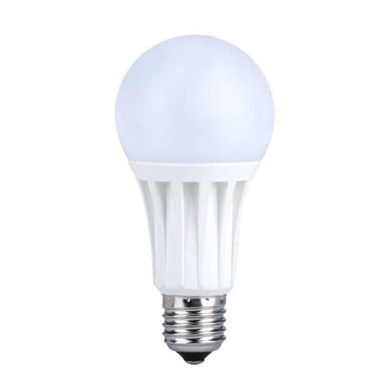Λάμπα Led 9W 750Lm E27 5000k, BSL 0635/02300 BIG LED