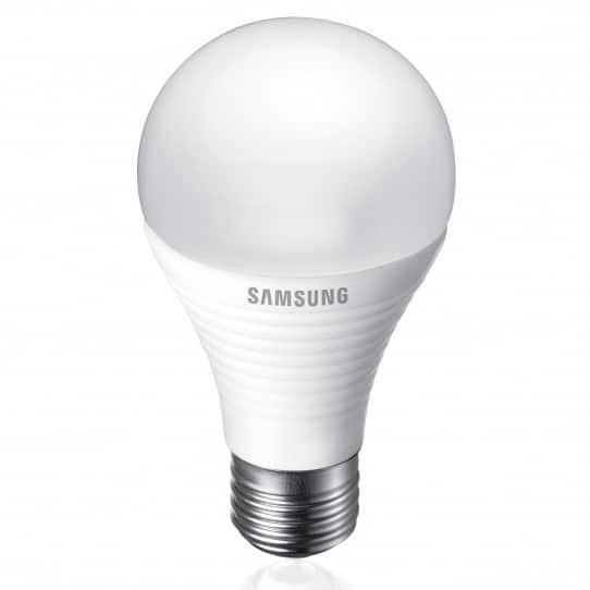 Lampa-Led-3.6w-2700k-E27-SI-I8W041140EU-E-SAMSUNG