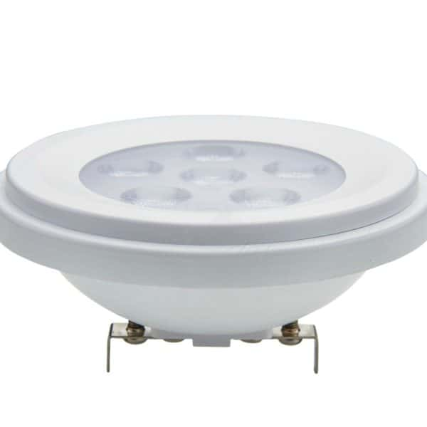Λάμπα Led AR111 7W 12V 11529 GENERAL ELECTRIC