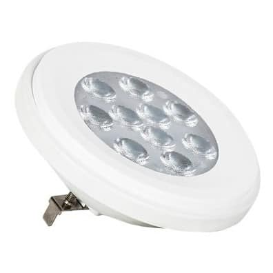 Λάμπα Led AR111 12W 12V 11543 GENERAL ELECTRIC