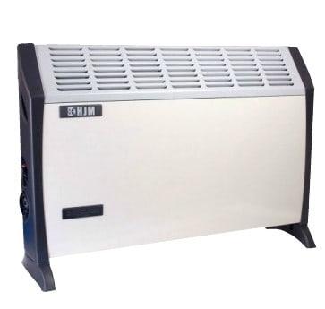 Συσκευή θέρμανσης Convector 703 HJM