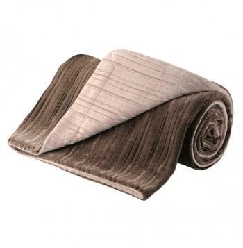Θερμαινόμενη ηλεκτρική κουβέρτα μονή Relaxy XL 6996 Intellisense