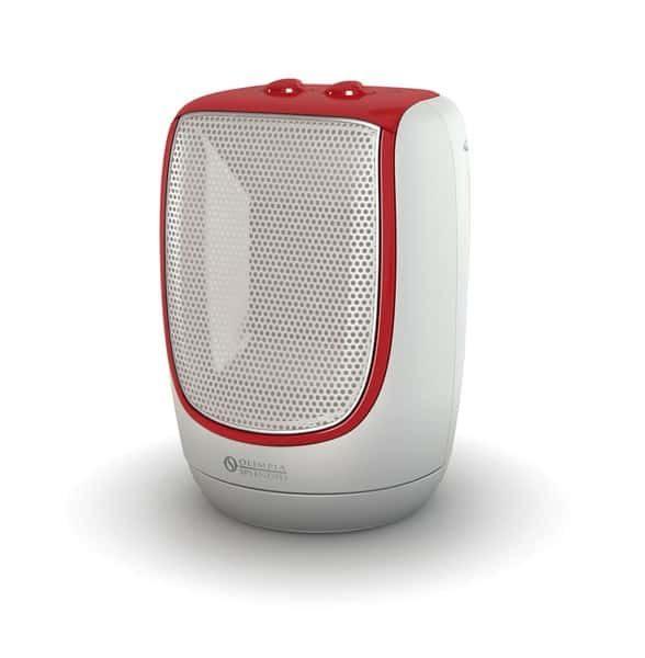 Κεραμικό αερόθερμο Radical Smart 531570 OLIMPIA SPLENDID