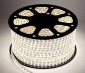 Ταινία led 220VAC 6000k dimmable 5050-60/6 UNIVERSE