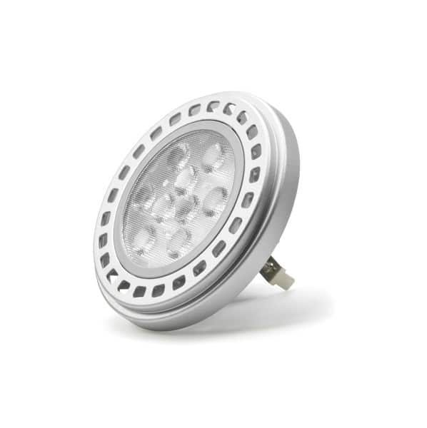 Λάμπα Led AR111 12v 15w DIMMABLE BSL 0636/02976 BIG LED