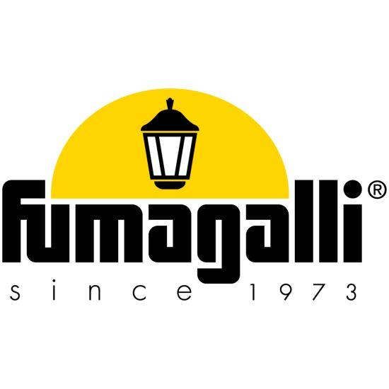φωτιστικά fumagalli