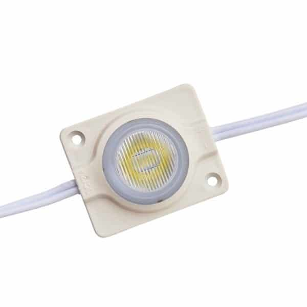 Led module 2w (1 chip) 6500k 0688/00016 BIG SOLAR