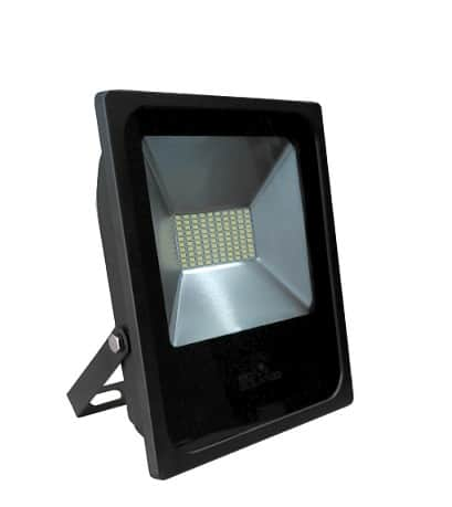 Προβολέας Led FLOOD 30w 2100lm 3000k 120° IP65 EPISTAR BSL 0636/03189 BIG SOLAR