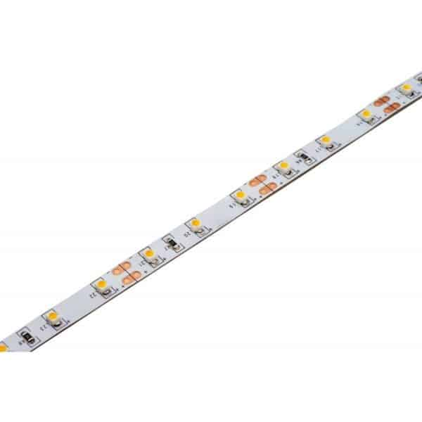 Ταινία Led 2.4w 2400k IP20 5m BSL 0635/01525 BIG SOLAR