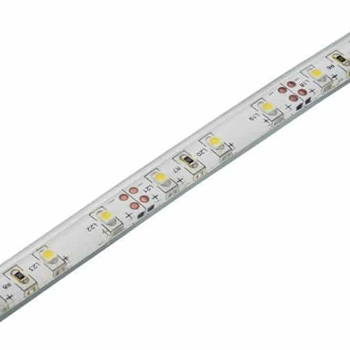 Ταινία Led 4.8w 4000k IP68 5m BSL 0635/00658 BIG SOLAR