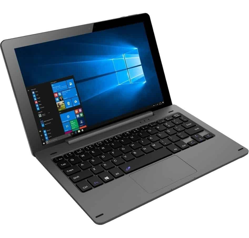 VERO Laptop V103 10.1''