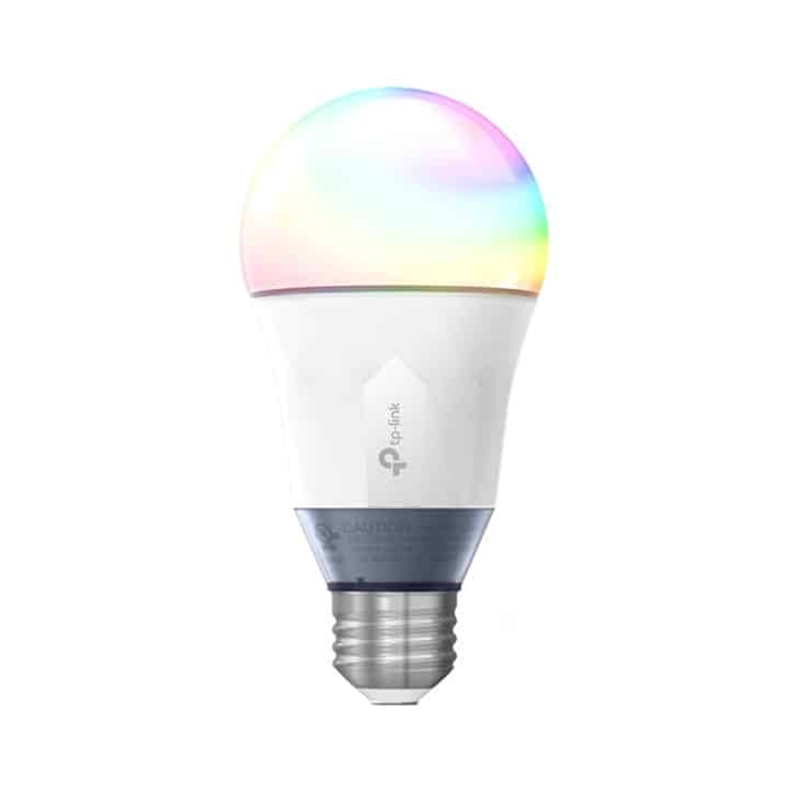 TP-LINK LB130 (E27) SMART WI-FI A19 LED DIMMABLE