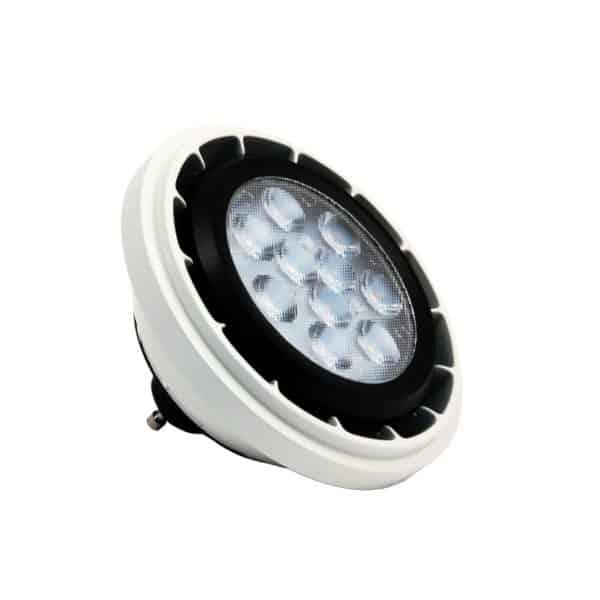 Λάμπα led AR111 GU10 230V 12W 3000K 0636/00185 BIG SOLAR
