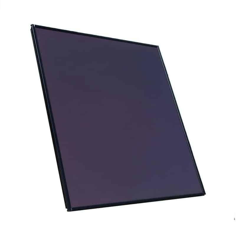 Φωτοβολταϊκό πάνελ thin film 145w NEX POWER