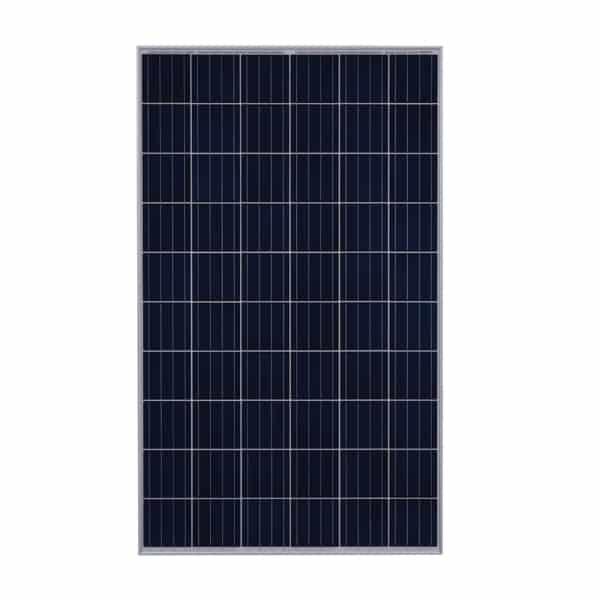 JA solar 270w