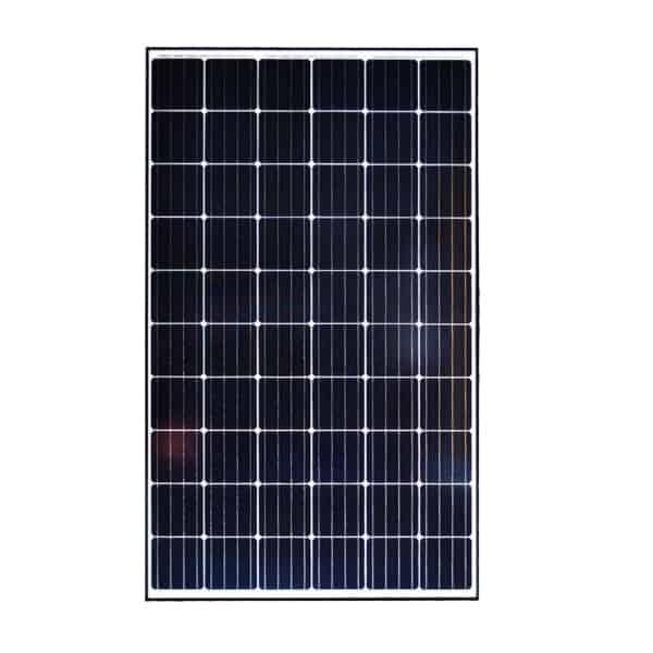 JA solar 300w