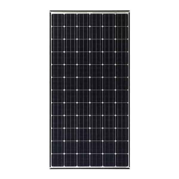 panasonic-solar-panel-245w-VBHN245SJ25