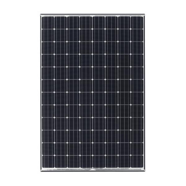 panasonic-solar-panel-325w-VBHN325SJ53