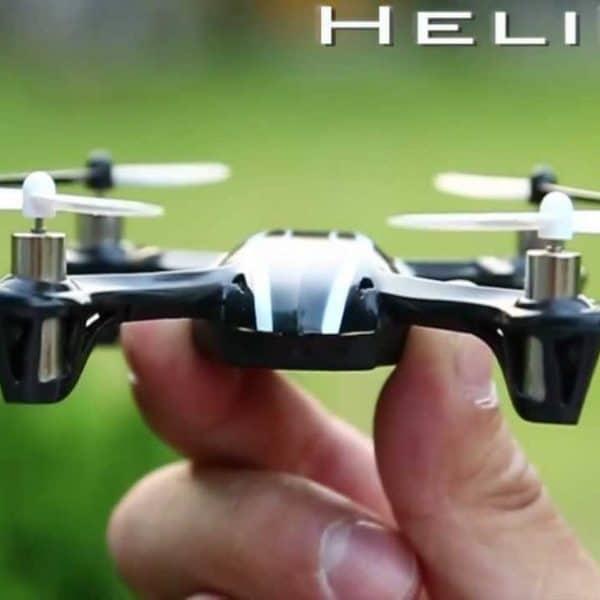 Hubsan-X4-H107-mini-Drone-size