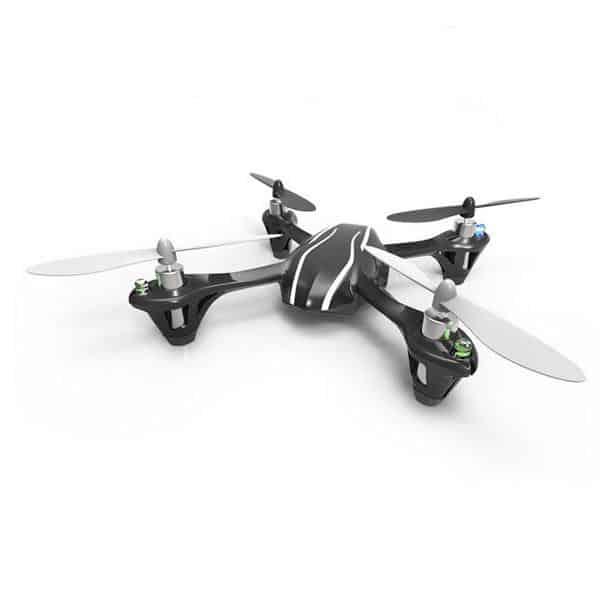 Hubsan-X4-H107-mini-Drone