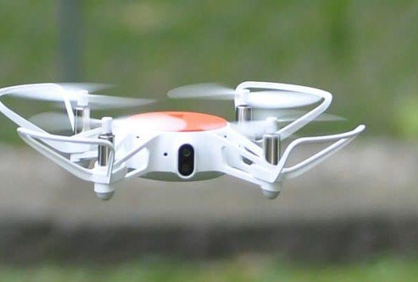 Xiaomi-MITU-Mini-RC-Drone