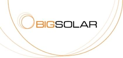 big-solar-blog