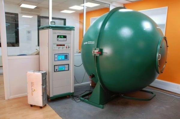 fotometriko-ergasthrio-everfine-big-solar