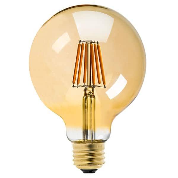 lampa-led-filament-brown-big-solar