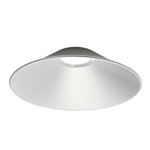 reflector-0629-00101-big-solar