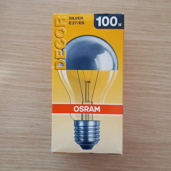 lampa-anestramenoy-kathreptoy-100w-osram-syskeyasia