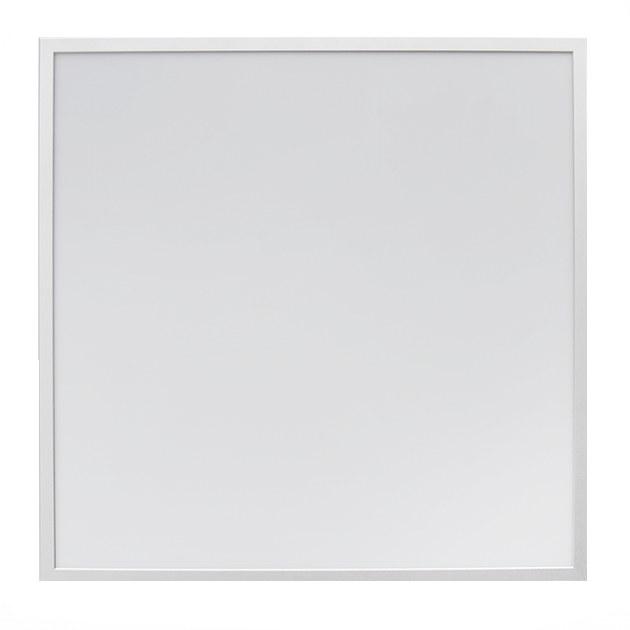 Panel Led τετράγωνο 230v 60X60cm 36w 4000k 0635/02672 BIG SOLAR