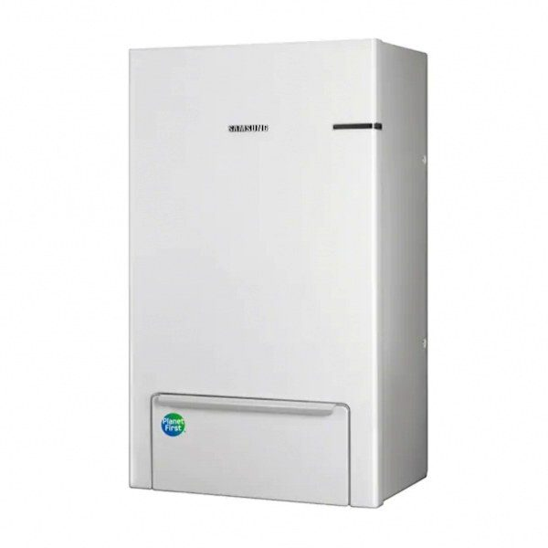 Εσωτερική μονάδα αντλίας θερμότητας samsung AE090RNYDEG/EU