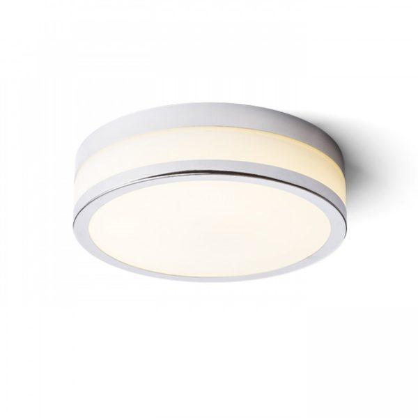 φωτιστικό οροφής led cira 22