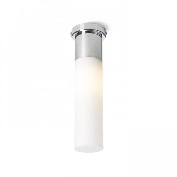 φωτιστικό οροφής μπάνιου eight