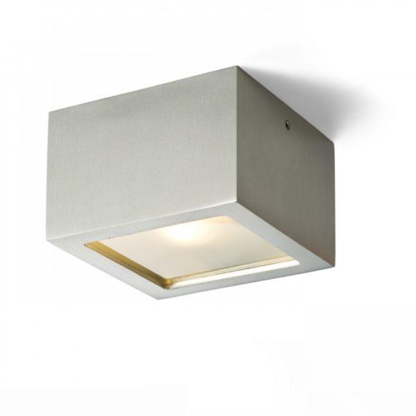 φωτιστικό οροφής g9 DEZA