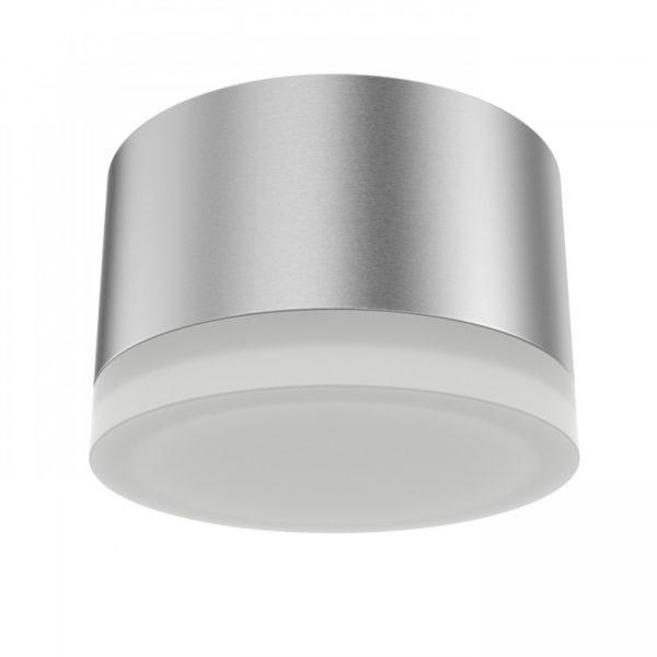 φωτιστικό οροφής μπάνιου IP54 marc