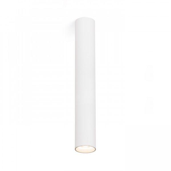 φωτιστικό led RIGA38 λευκό χρώμα