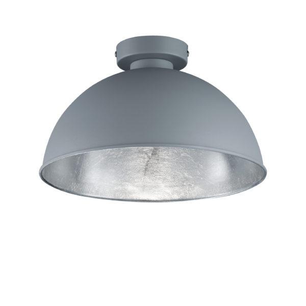 industrial φωτιστικό οροφής jimmy RL